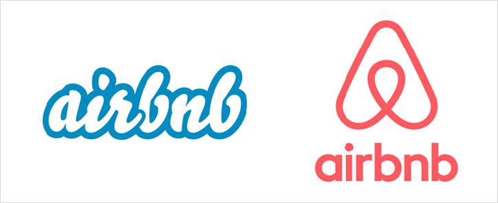 ünlü markalar kimlik değişimi