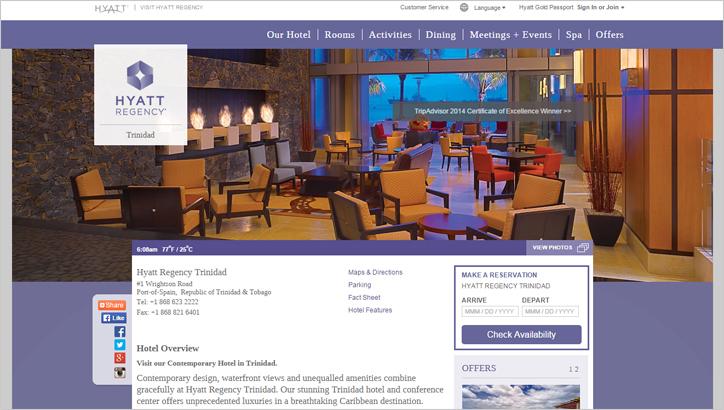 örnek web sitesi tasarımları