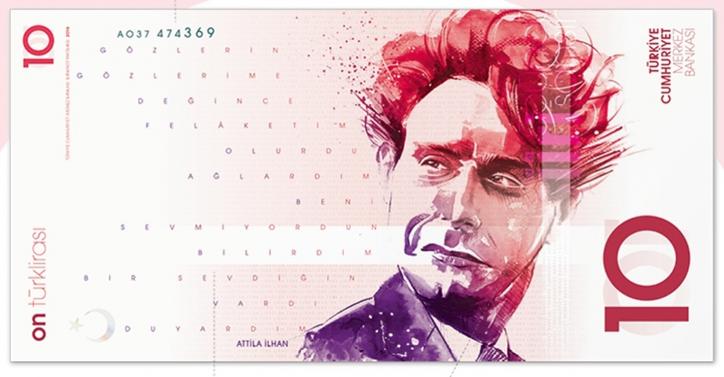 turk-lirasi-banknotlari