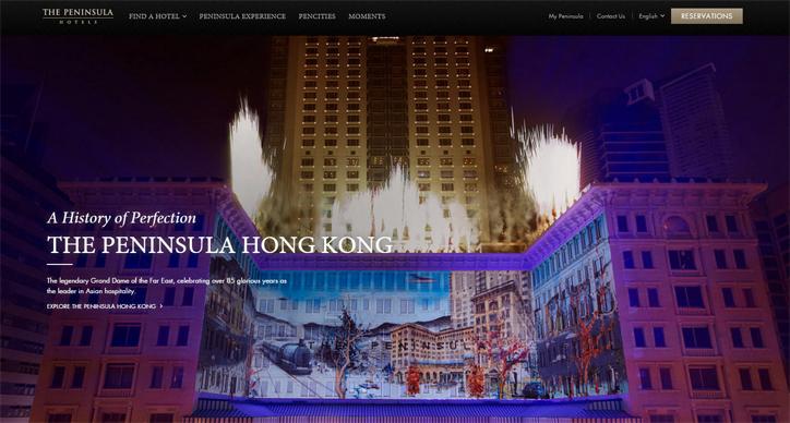 web sitesi tasarımları