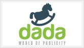 Dada Publicity Reklam Ajansı İstanbul