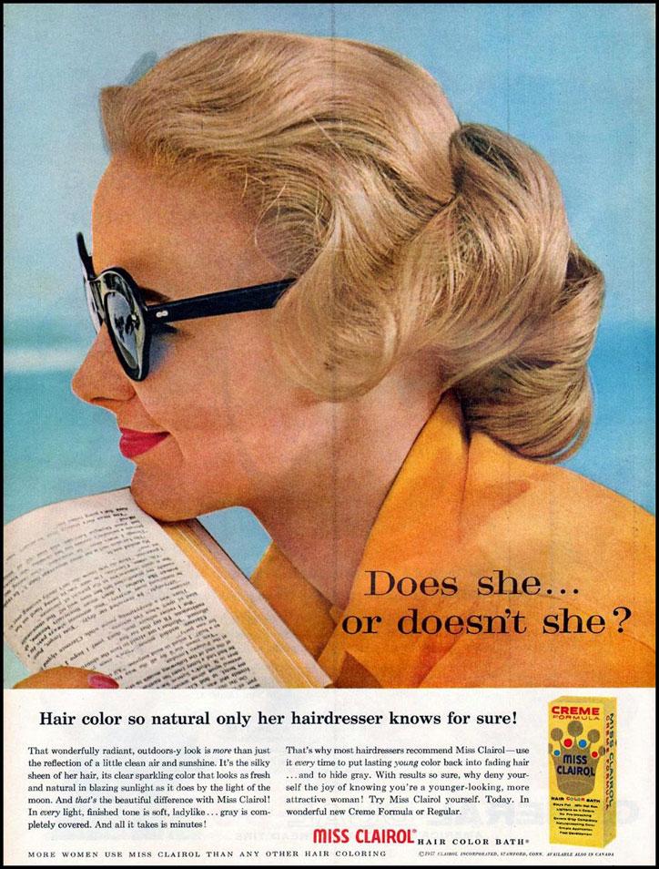 dünyanın en iyi reklamları
