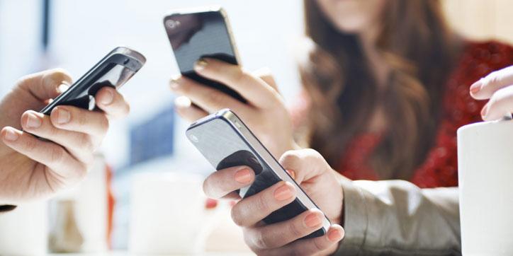 mobil optimizasyon tavsiyeler