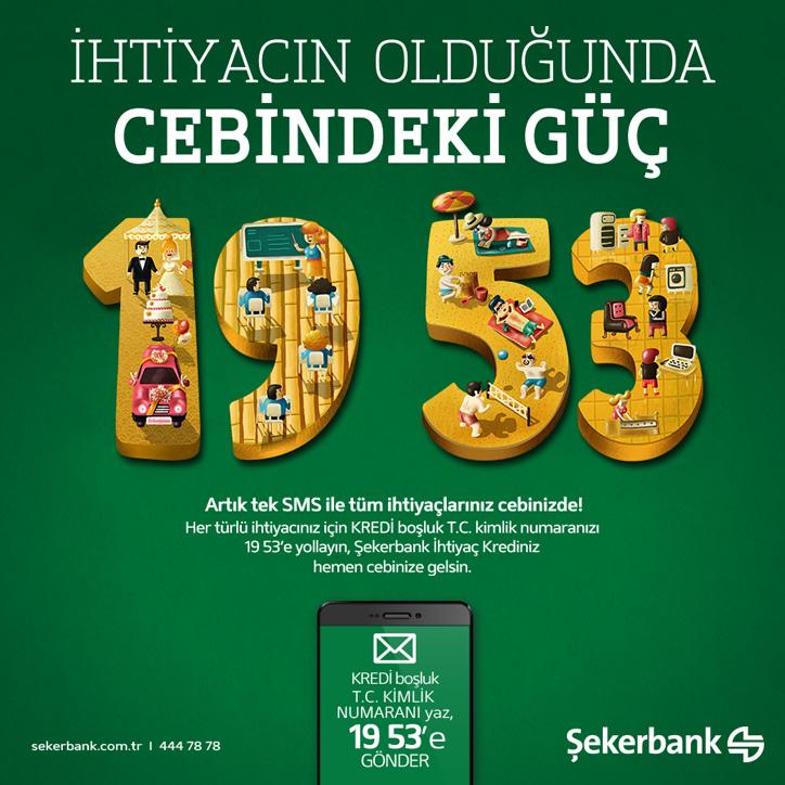 sekerbank-hedefli-sms-projesi