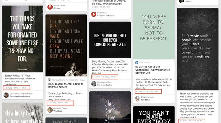 sosyal medya paylaşım taktikleri