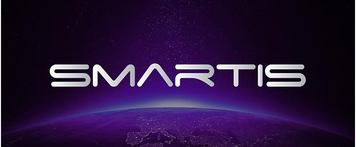 smartis