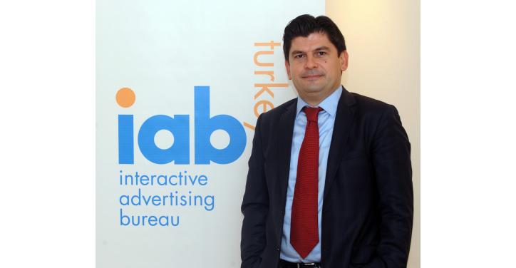 Dijital Reklam Yatırımları IAB Türkiye