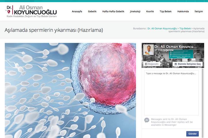 Messenger Business Medya Şef Aracılığıyla İlk Kez Türkiye'de