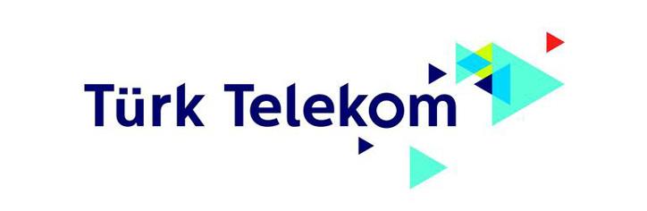 ttnet avea türk telekom