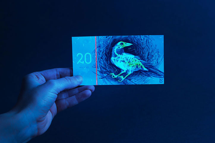 Euro tasarım 20