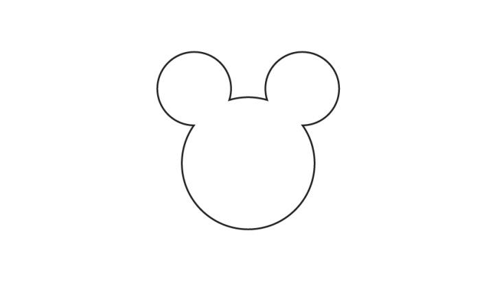 minimal logo tasarım