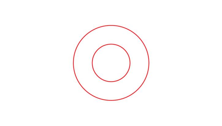 minimal logolar