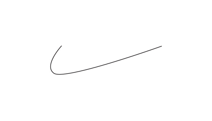 nike minimal logo