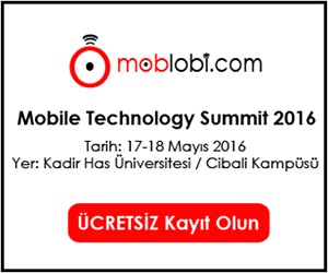Mobile Technology Summit
