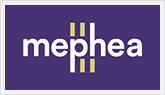 Mephea