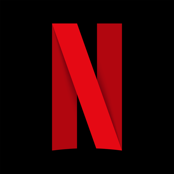 Netflix, Logo Tasarımında Değişiklik Yaptı