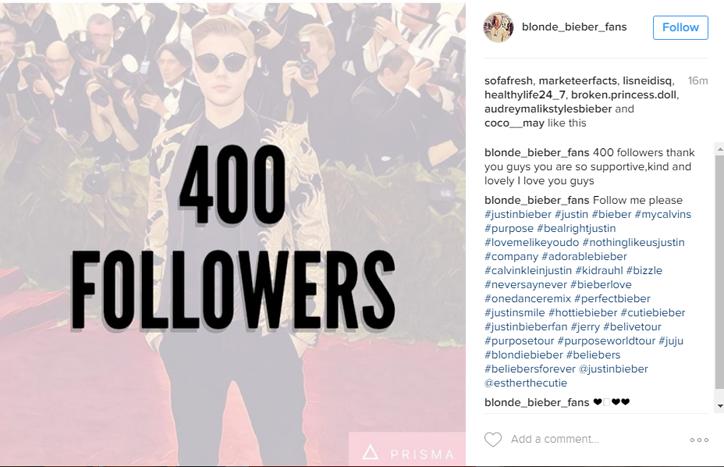 e ticaret siteleri instagram kullanma kilavuzu