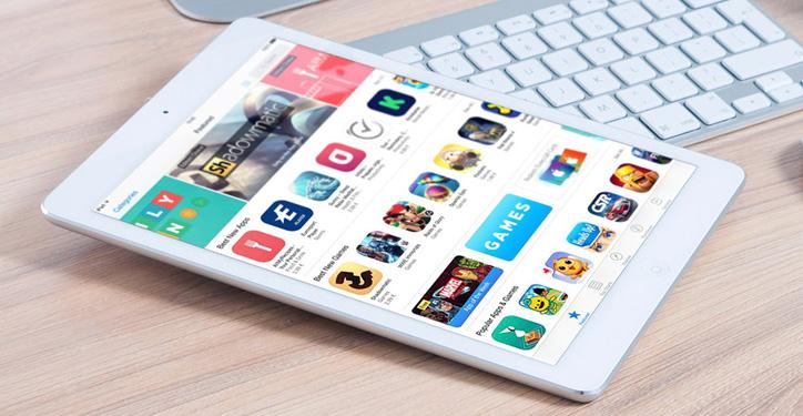 Mobil Uygulama Growth Hacking Yöntemleri