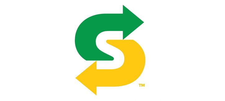 subway yeni logo