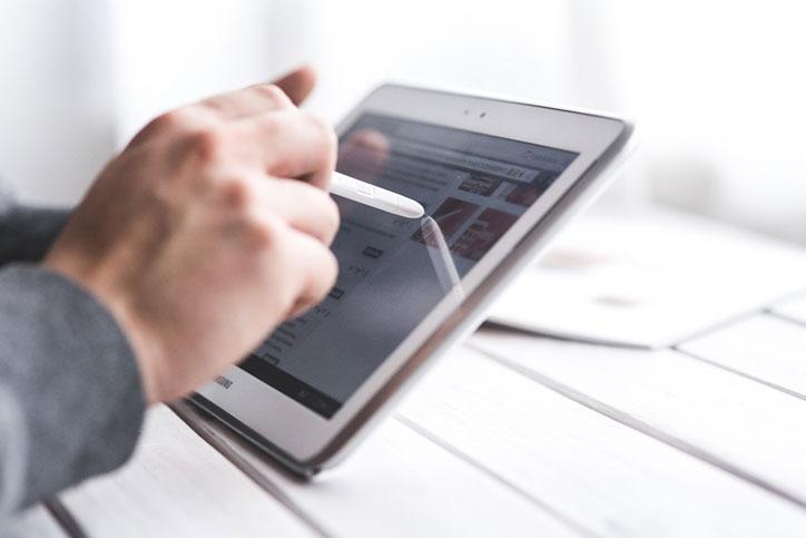 dijital performansı arttırma
