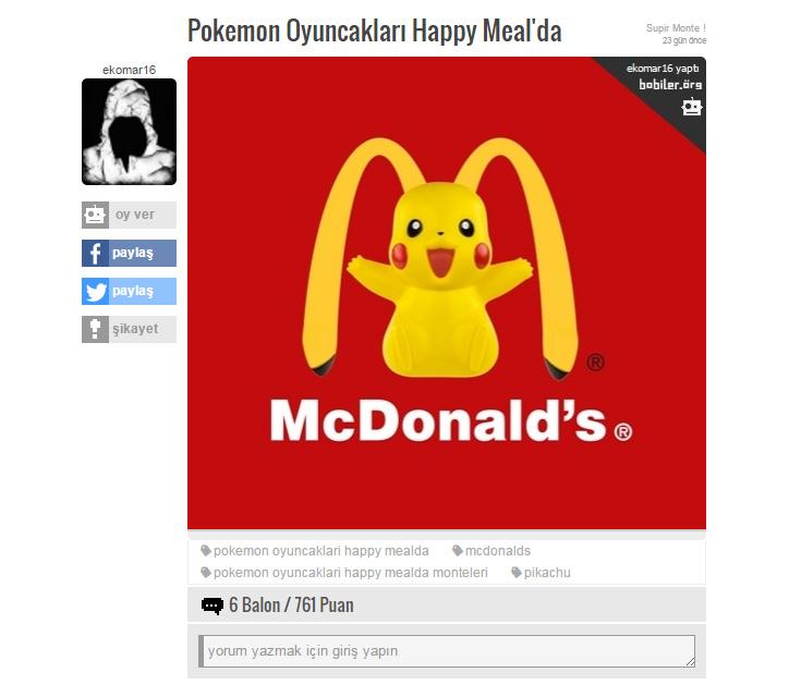 mcdonalds-bobiler-tasarim-yarismasi