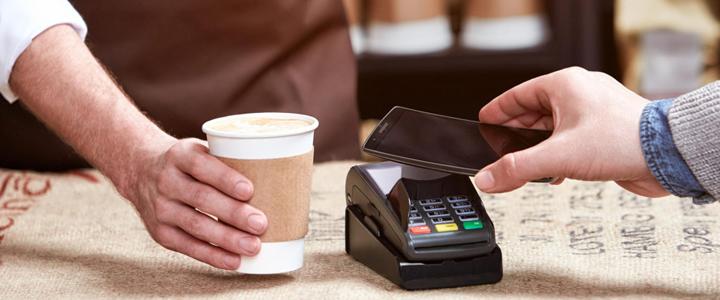türkiye mobil ödemede avrupa birincisi