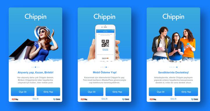 chippin-uygulamasi-fol-studio