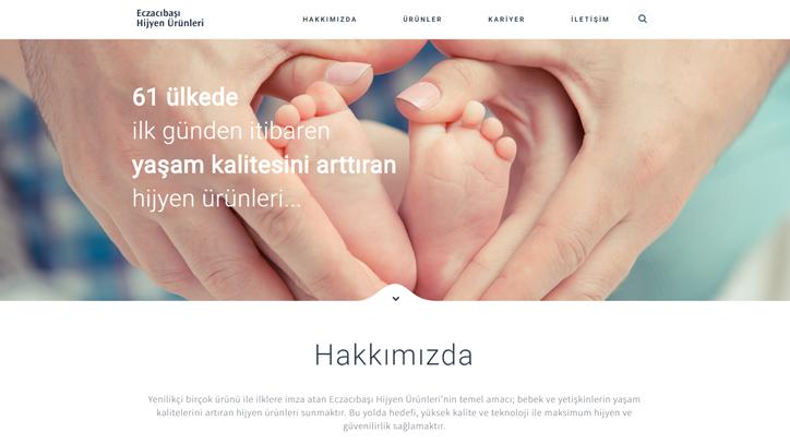 eczacibasi-hijyen-urunlerinin-yeni-web-sitesi