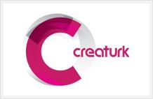 Sponsor Ajans Creaturk