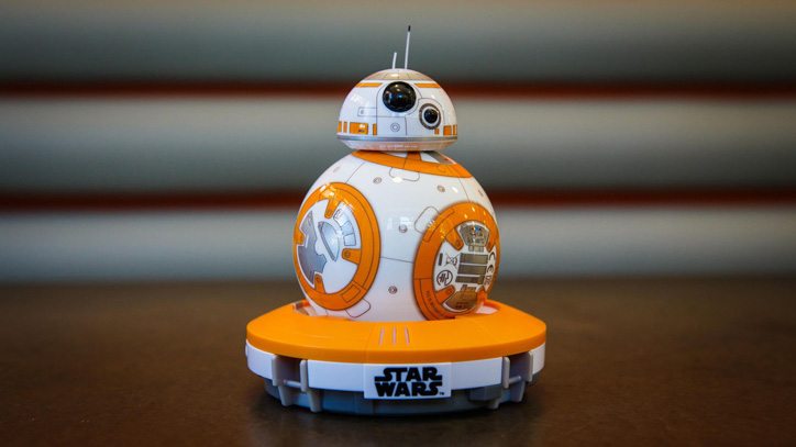 bb8-droid-yilbasi-hediye