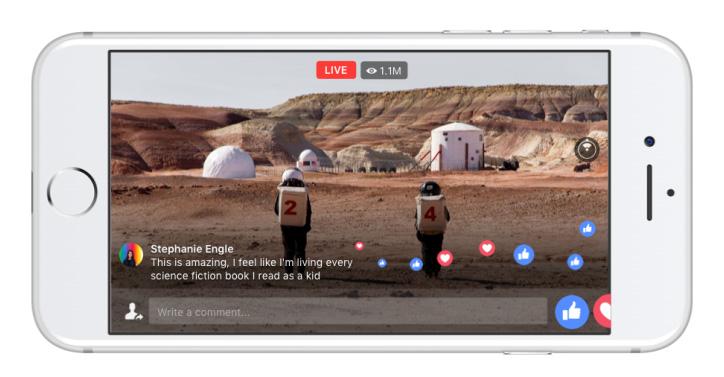 facebook-live-360-video