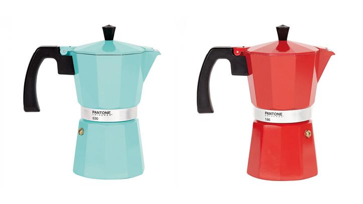 pantone-kahve-makinesi-yilbasi-hediye