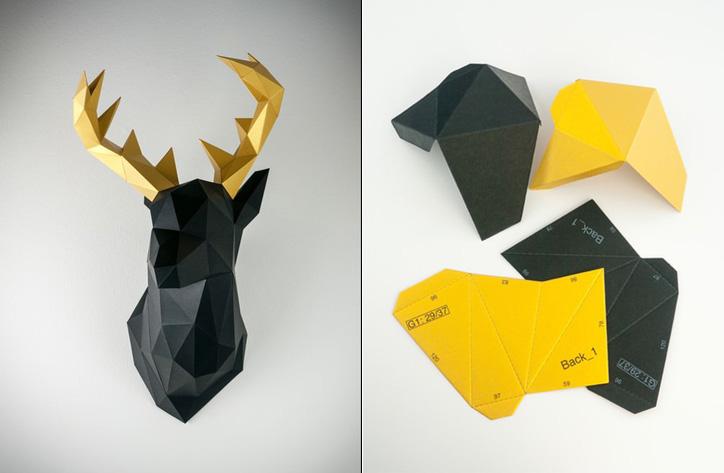 papertrophy-yeniyil-hediye