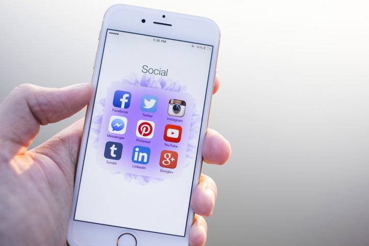 sosyal medya takibi marka