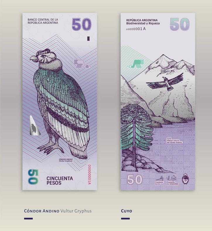 argentinamoney5