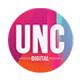UNC Digital