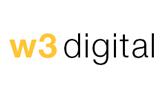 w3 digital