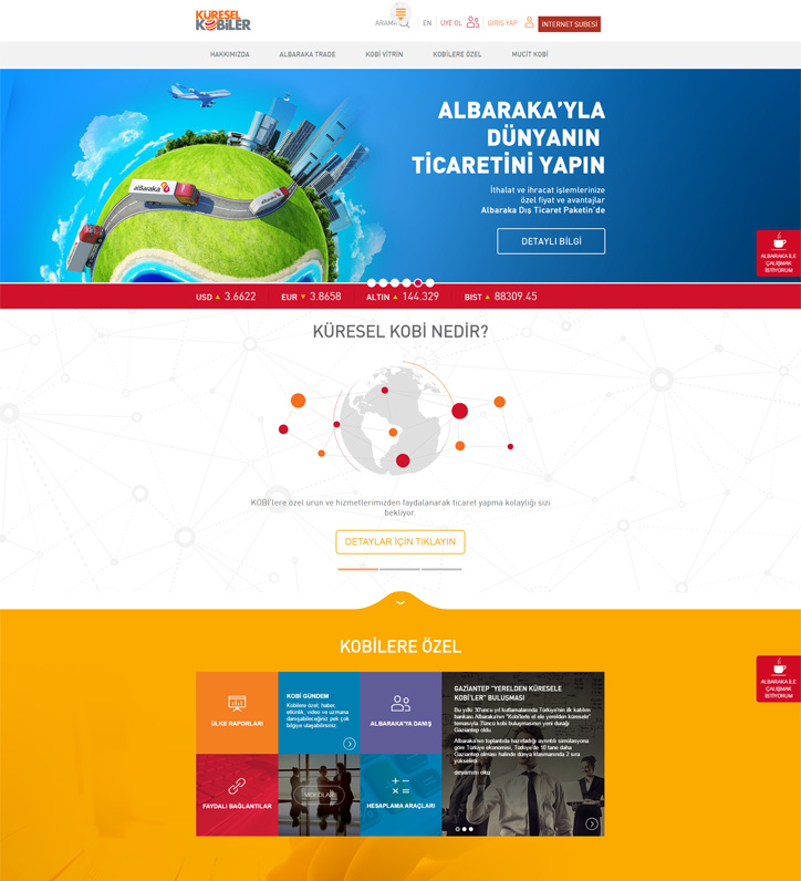 alabaraka-turk-kobi-platformu