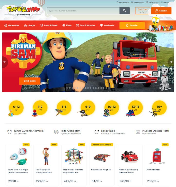 toyzz-shop-yeni-sitesi