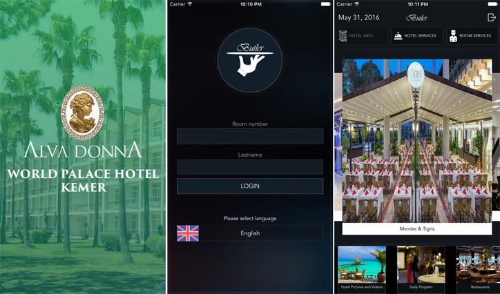 butler-mobile-uygulama