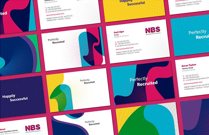nbs-insan-kaynaklari-kurumsal-kimlik