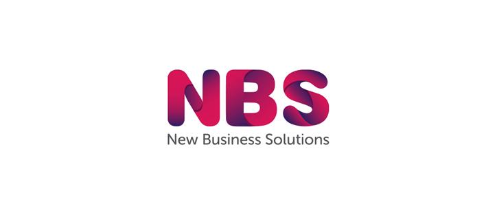nbs-insan-kaynaklari-logo