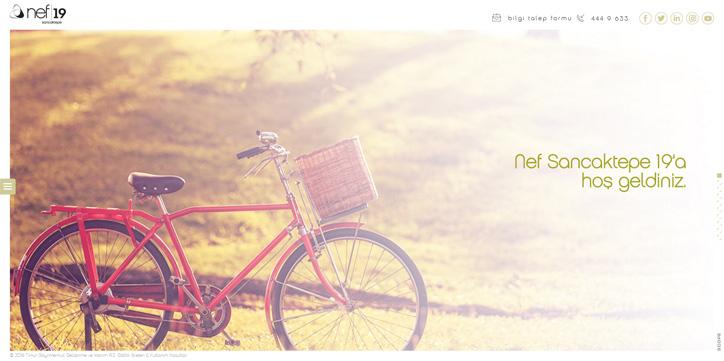 nefin-dijital-projeleri-scope