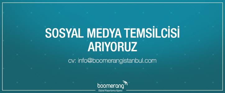 Boomerang İstanbul