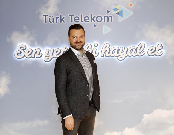 turk-telekom-sen-yeter-ki-hayal-et-hakan-dursun