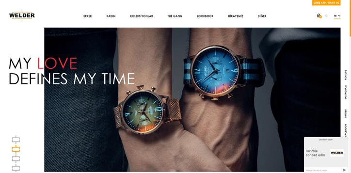 welderwatchcom-e-ticaret-projesi