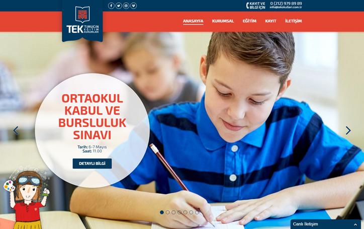 tek-okullarinin-web-sitesi