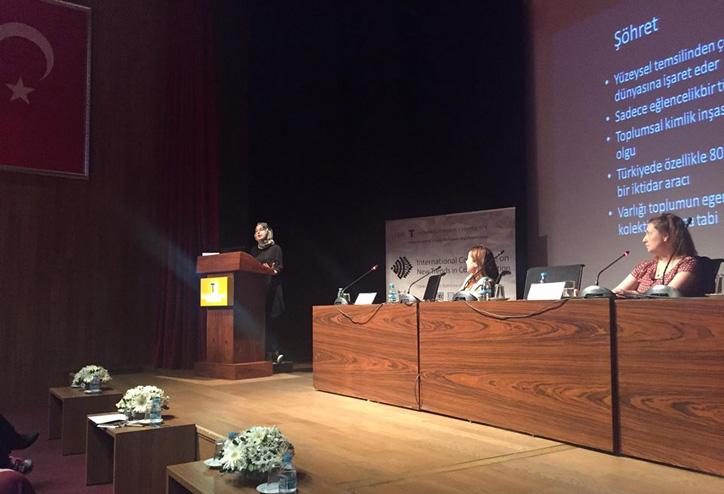 uluslararasi-iletisimde-yeni-yonelimler-konferansi