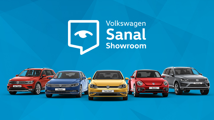 volkswagen-sanal-showroom-2