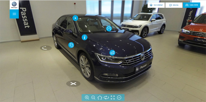 volkswagen-sanal-showroom